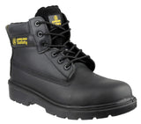 Amblers FS12C Composite Safety Boots