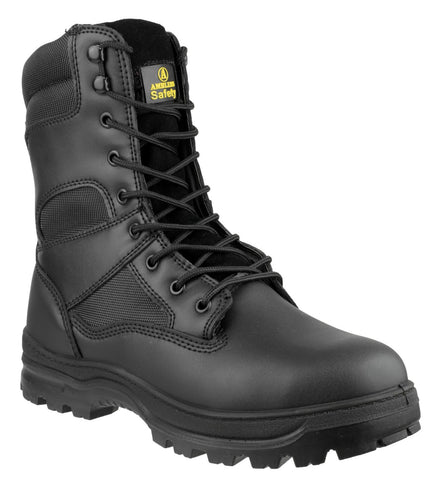Amblers FS008 Mens Safety Boots