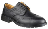 Amblers FS44 Safety Brogues Shoes
