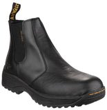 Dr Martens Cottam Safety Boots