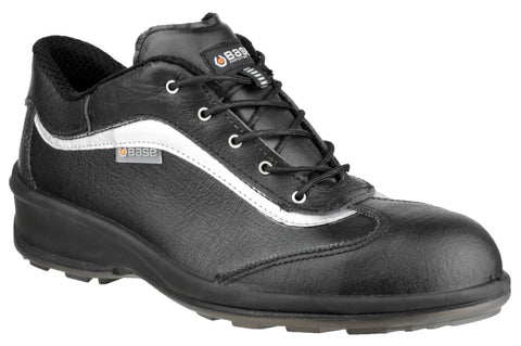 Base B315 Bluma Safety Shoes