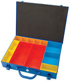 Draper 12 Compartment Organiser