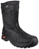 Puma Safety Rigger Boots