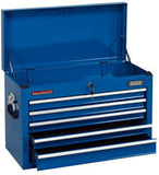 Draper 5 Drawer Tool Chest  - 1