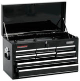 Draper 8 Drawer Tool Chest  - 2