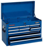 Draper 9 Drawer Tool Chest  - 1