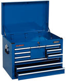 Draper 10 Drawer Tool Chest  - 1