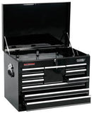 Draper 10 Drawer Tool Chest  - 2