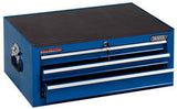 Draper 3 Drawer Intermediate Tool Chest  - 1