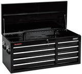 "Draper 8 Drawer 40"" Tool Chest  - 2"