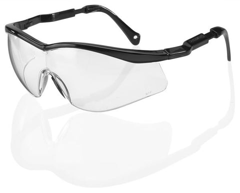 B-Brand Colorado Safety Spectacles