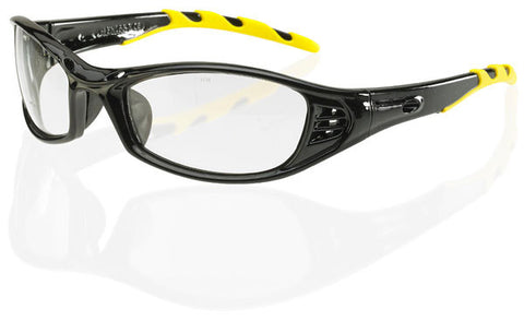 B-Brand Florida Safety Spectacles