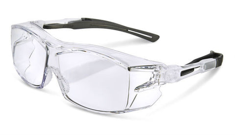 B-Brand Heritage BBH60 Safety Over Spectacles