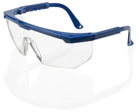 B-Brand Portland Safety Spectacles