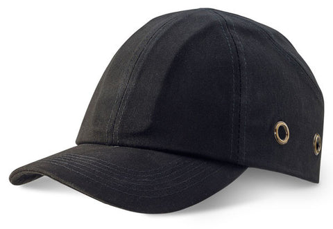 B-Brand Safety Baseball Cap  - 1