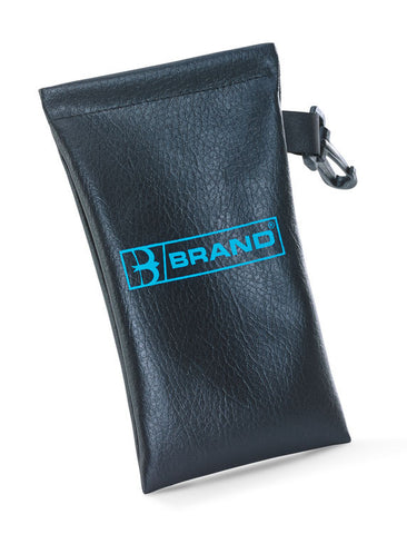 B-Brand Spectacle Cases