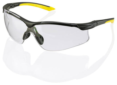 B-Brand Yale Safety Spectacles