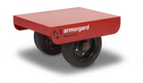BeamKart Heavy Duty Material Handling Trolley