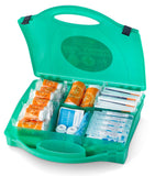 Click Traders First Aid Kit  - 1