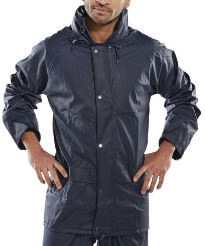 Super B-Dri Jacket
