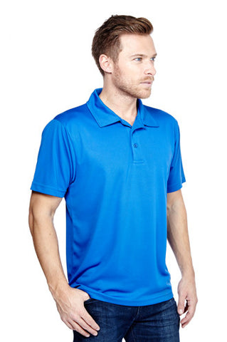 Cheap Mens Ultra Cool Poloshirt