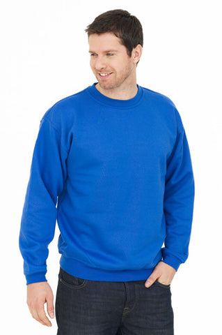 Cheap Premium Sweatshirt