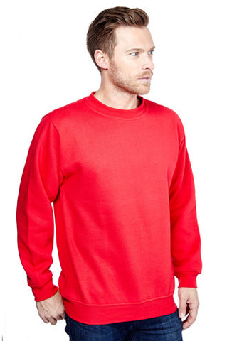 Cheap Workwear Sweatshirt