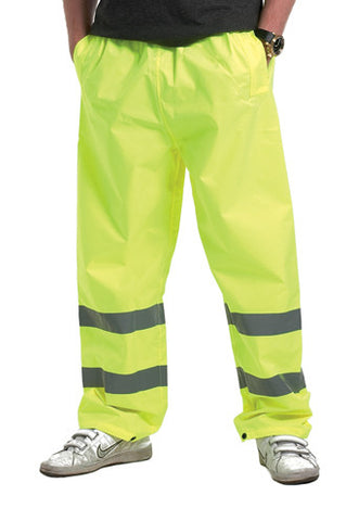 Cheap Hi Vis Trousers