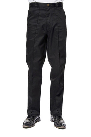 Cheap Corporate Trousers