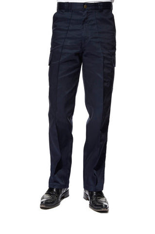 Cheap Cargo Trousers