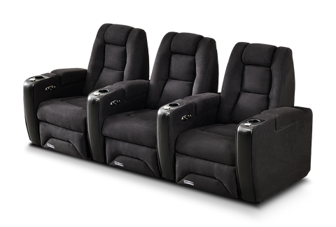 DreamScreen CineSeat ProMotor v4 Motorised Recliner