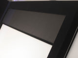 "DreamScreen MotoMask PRO 16:9 109"" Diagonal -FRAME ONLY-"