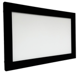 "DreamScreen MotoMask PRO 16:9 129"" Diagonal -FRAME ONLY-"