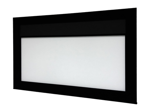 "DreamScreen MotoMask PRO 16:9 212"" Diagonal -FRAME ONLY-"
