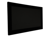 "DreamScreen MotoMask PRO 16:9 181"" Diagonal -FRAME ONLY-"
