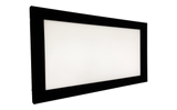 "DreamScreen MotoMask PRO 2.40:1 277"" Diagonal -FRAME ONLY-"