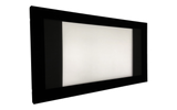 "DreamScreen MotoMask PRO 2.40:1 122"" Diagonal -FRAME ONLY-"