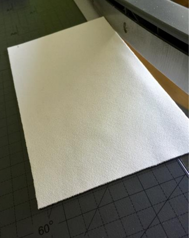 DreamScreen v7 UltraWeave AT Screen Fabric sample -EXPRESS SHIPPING-