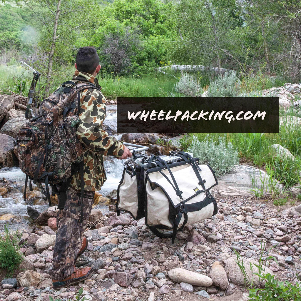 wheelpacking.com
