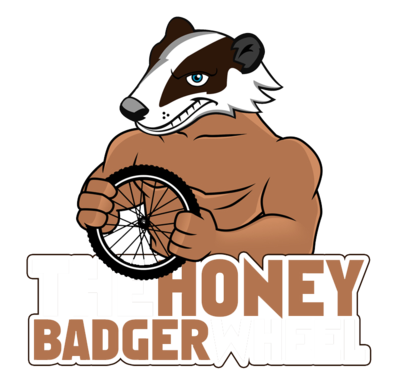 HONEY BADGER WHEEL