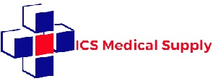 ICS Medical Supply