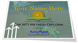 The MTI Method Diploma Course