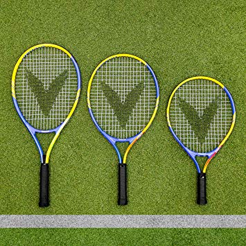 Mini Tennis Rackets - (includes shipping)