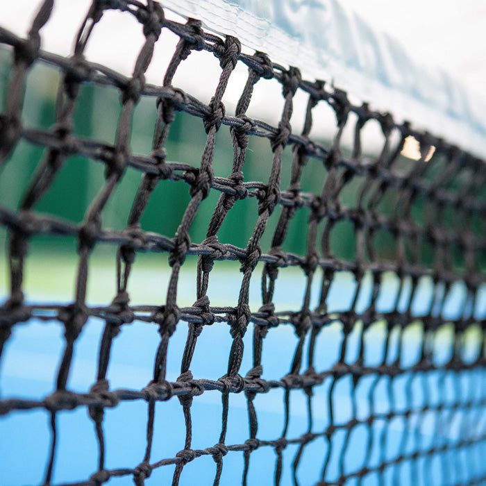 The Grand Slam 3.5mm Tennis Net (P&P included)