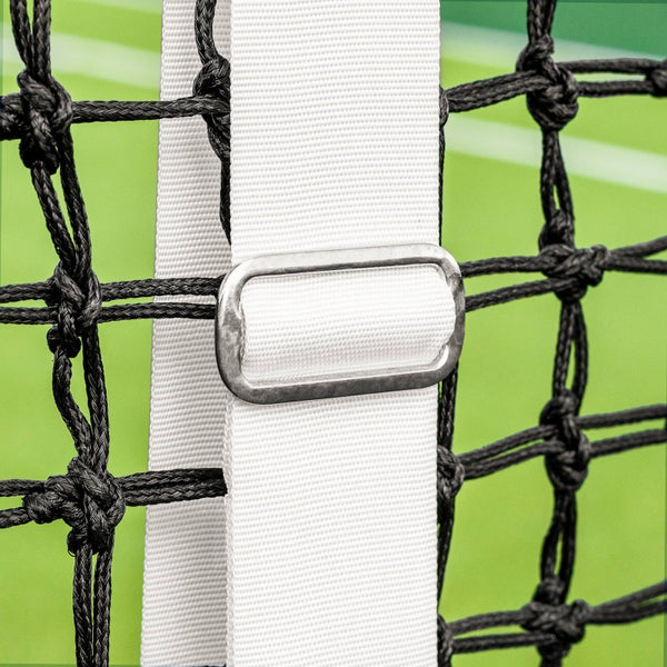 TENNIS NET CENTRE TAPE (P&P included)