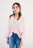 products/Batwing_Pink_1.jpg