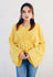 products/Batwing_mustard_1.jpg