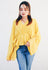 products/Batwing_mustard_4.jpg