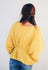products/Batwing_mustard_5.jpg