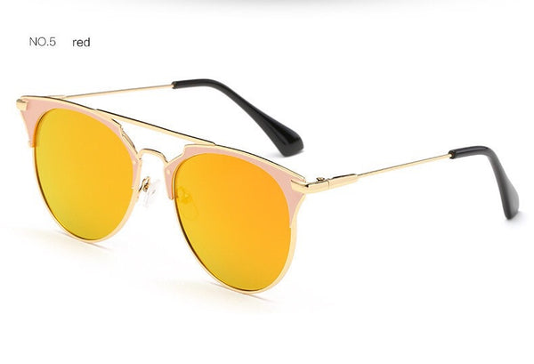 Morries Sunglass - HVBATCHPO8